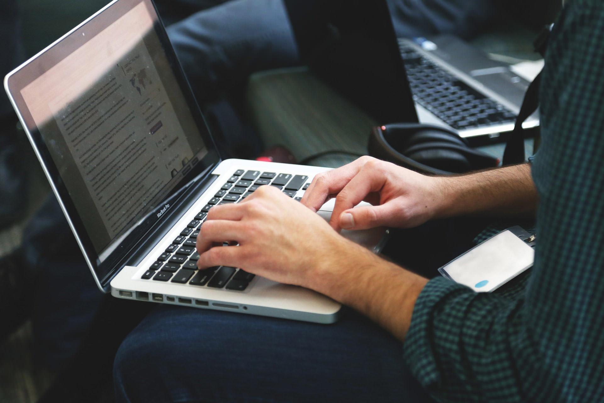 Хакеры продвижение сайта ооо саянская золотодобывающая компания официальный сайт