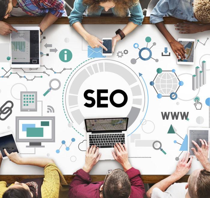 Seo продвижение сайта вебмастер курсы создание сайтов в гродно